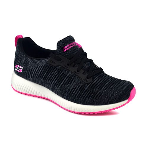 e37cd57689a Skechers