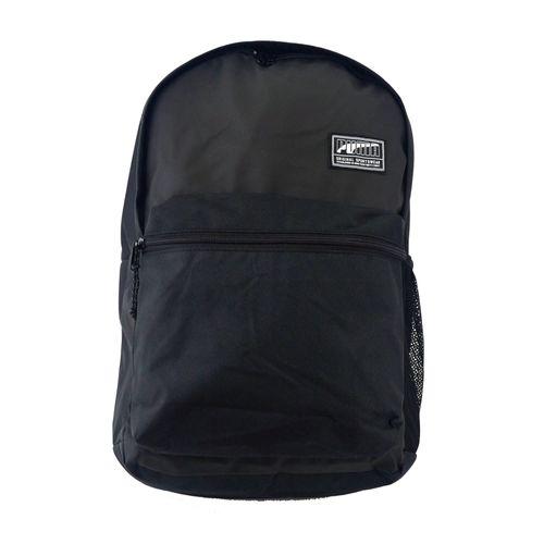 d2580f509 Bolsos y mochilas | Bolso y mochila - Compra bolsos y mochilas online