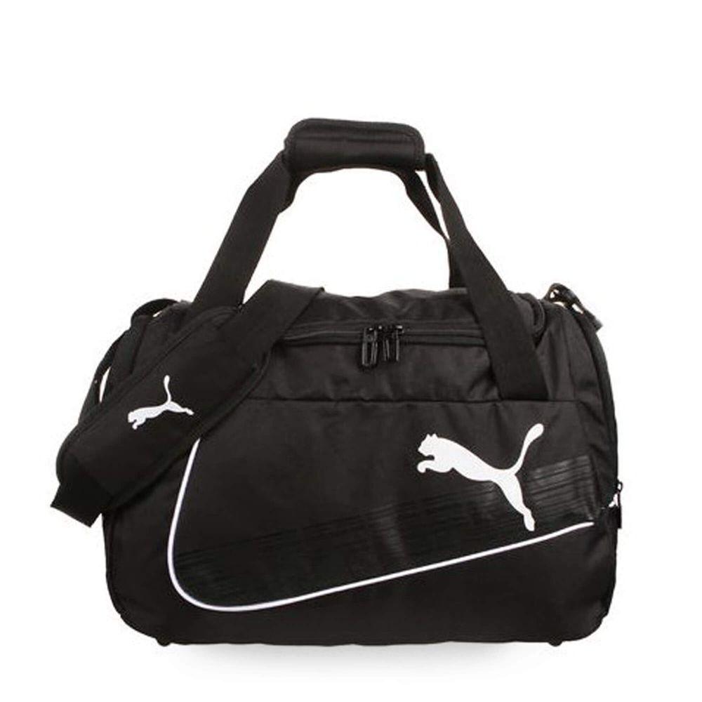 Ferreira Puma Large Evopower Bag Bolso Negro nTS4qxX