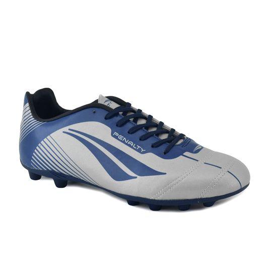 Botin-Penalty-Hombre-Stotm-V-Cpo-Azul-Gris-Principal
