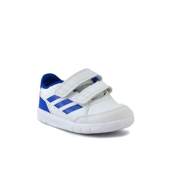 Bebe Altasport CF Zapatilla Adidas VqzSpGUM