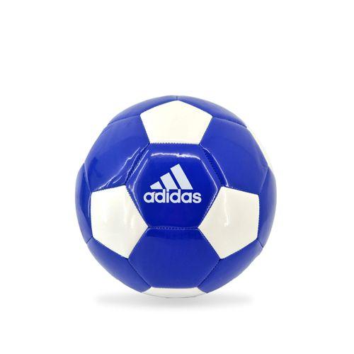 0343afa8a8cf9 4842 ad cd6575 · Adidas · Pelota Adidas Hombre Epp Ii 5 Futbol