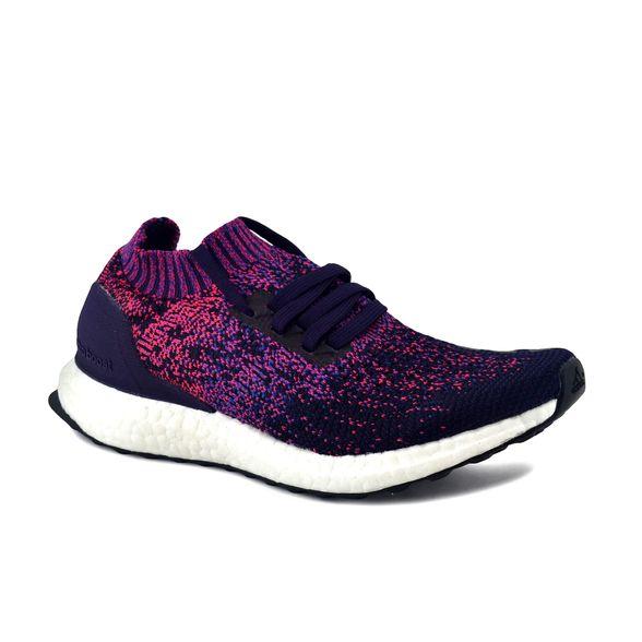 zapatillas adidas mujer ultraboost