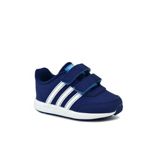 Zapatilla-Adidas-Bebe-Vs-Switch-2-Principal