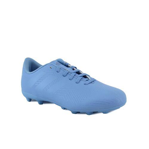 1757a894c7bd CALZADO - BOTINES Adidas – Ferreira Sport Online