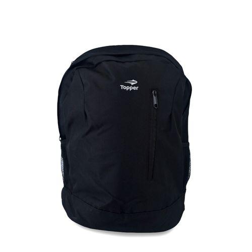 e08bfa8cc Bolsos y mochilas | Bolso y mochila - Compra bolsos y mochilas online
