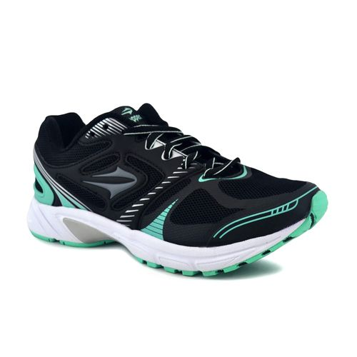 ab9666bb 5138 to_25280. Topper. Zapatilla Topper Mujer Lady Wind Running
