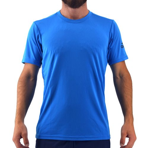 Remera-Adidas-Hombre--Freelift-Chill-Running-Principal