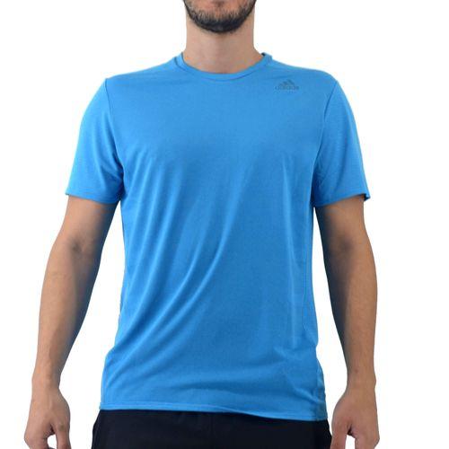 Remera-Adidas-Hombre-Supernova-Running-Turquesa-Principal