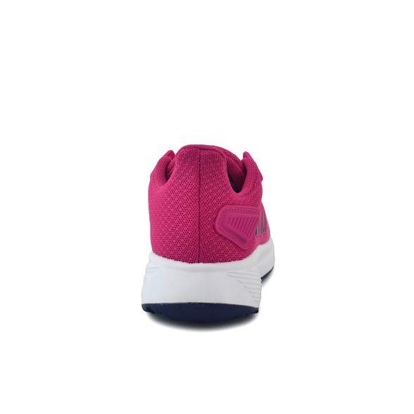 9 Adidas Duramo Running Zapatilla Niño Fucsia Qrsdth