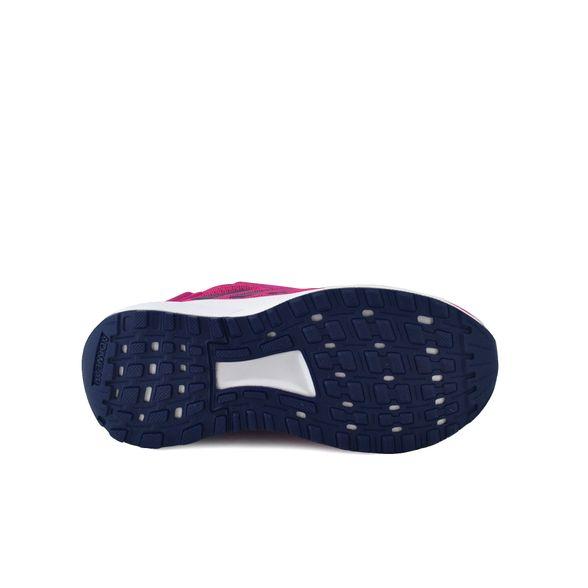 zapatillas adidas duramo niño