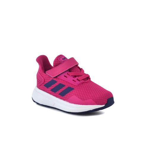 Zapatilla-Adidas-Bebe-Duramo-9-Principal