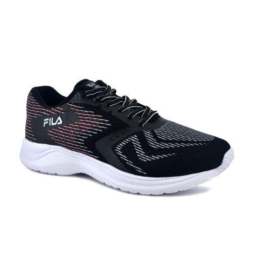 8b20a73d4 Calzado | Zapatillas - Compra zapatillas online