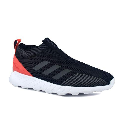 zapatillas hombre adidas 41