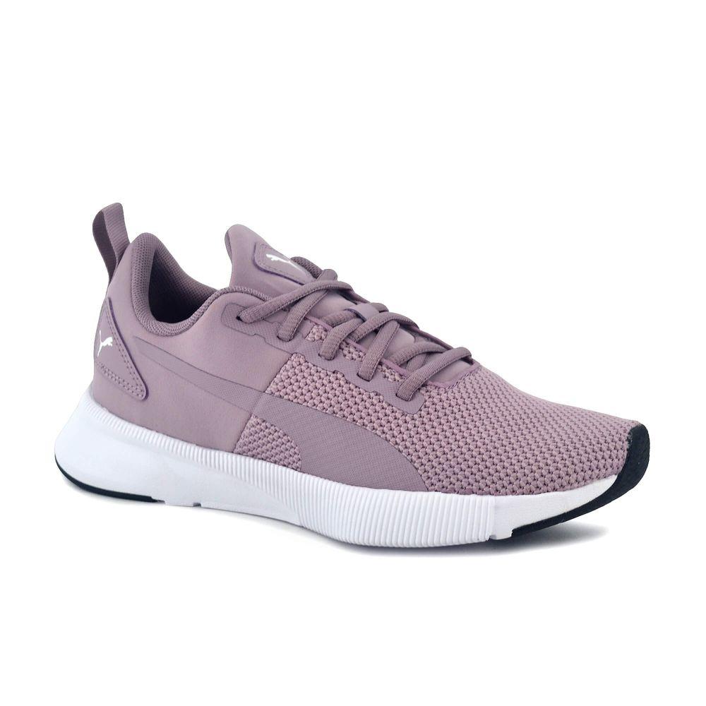 puma mujeres zapatillas