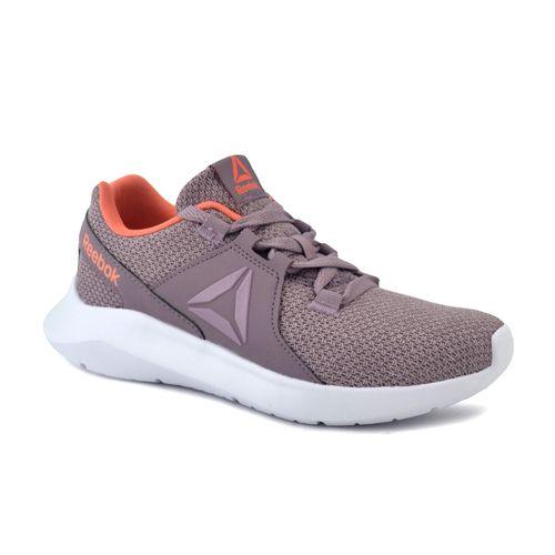 Online Zapatillas – Ferreira Sport Calzado Reebok nw0PkO