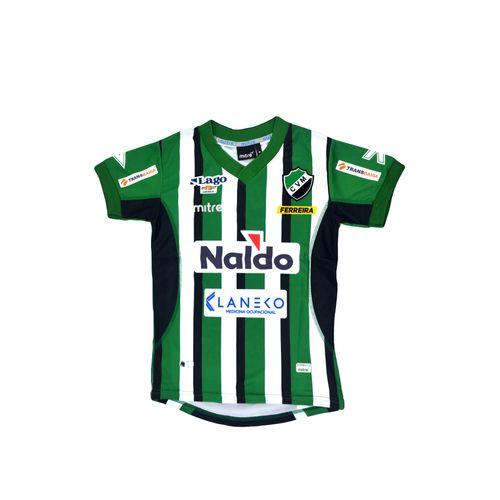 a718c96b9 Camisetas deportivas | Camiseta deportivas - Compra camisetas ...