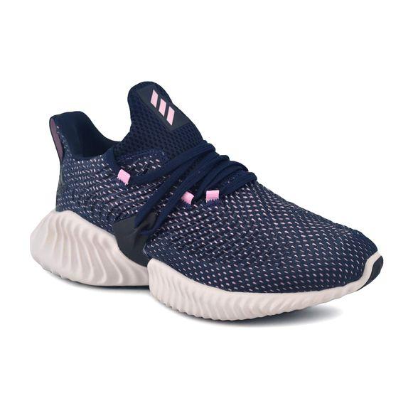 canal ANTES DE CRISTO. Adivinar  Zapatillas Adidas | Zapatilla Adidas Mujer Alphabounce Instinct -  FerreiraSport