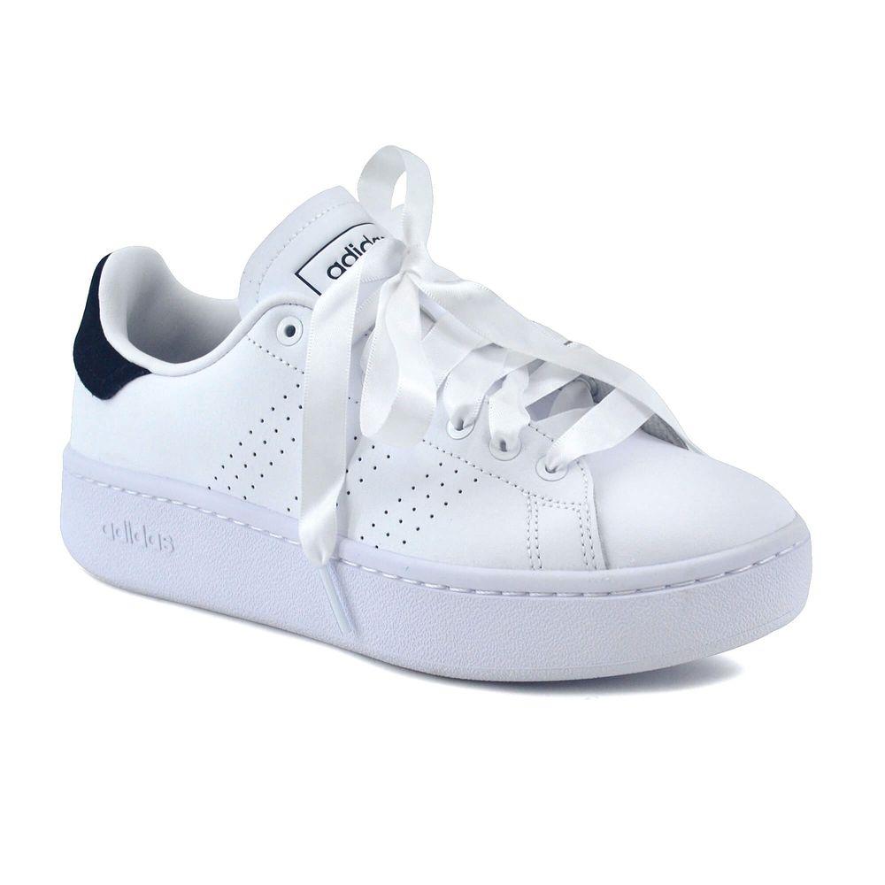 zapatillas adidas mujer advantage