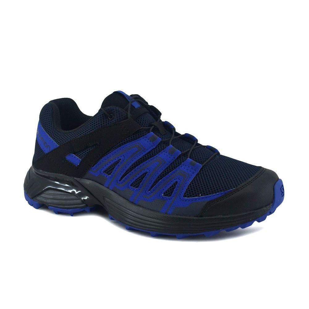zapatos salomon en bogota colombia online running usados