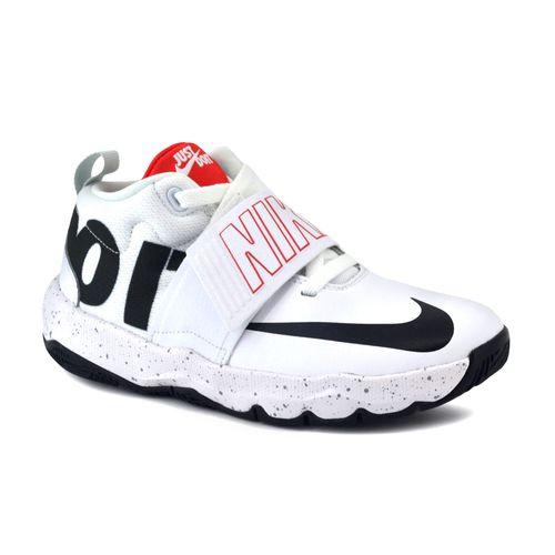 zapatillas nike niño 29