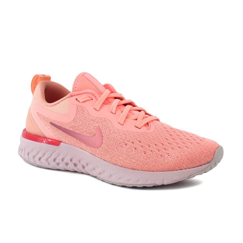 Zapatillas Nike | Zapatilla Nike Mujer Odyssey React Running