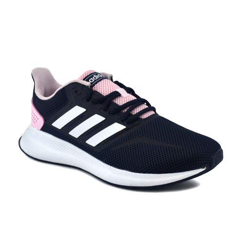 Compra zapatillas Adidas online