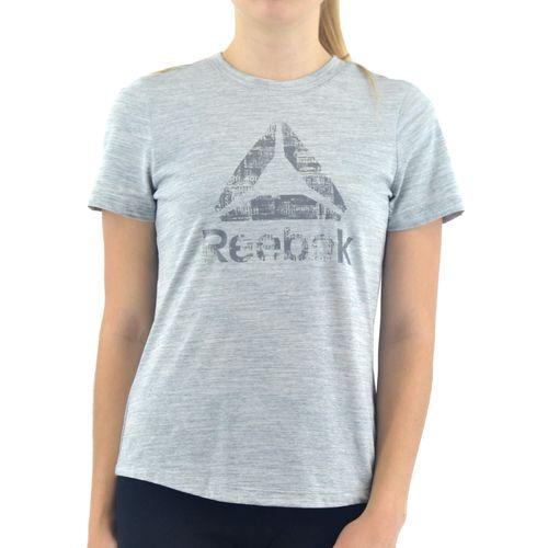 Remera-Reebok-Mujer-El-Marble-Logo-Training-Principal