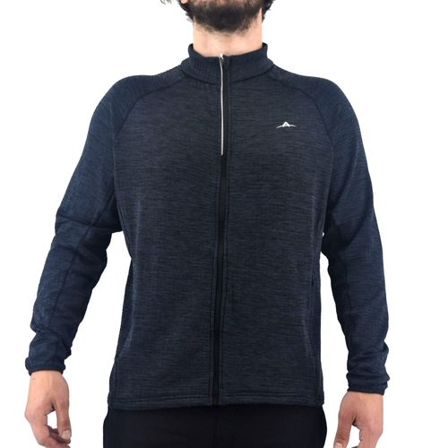 Campera-Abyss-Hombre-Micropanal-Training-Negro-Prinicipal