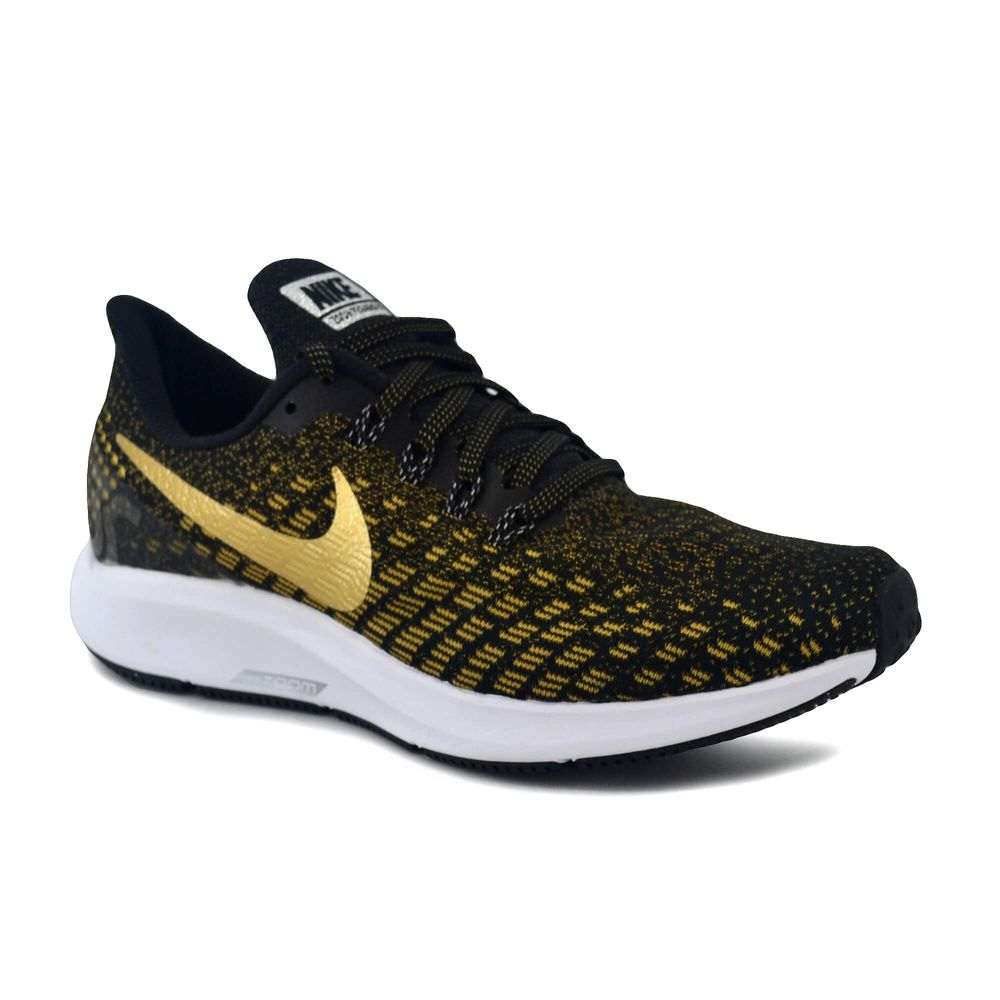 Zapatillas Nike | Zapatilla Nike Mujer Air Zoom Pegasus 35