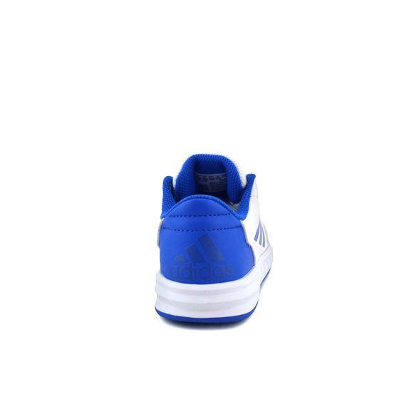 zapatillas adidas niño altasport