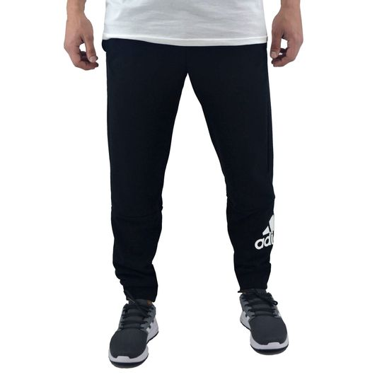 Pantalon-Adidas-Hombre-Mh-Bost-Ft-Negro-Principal