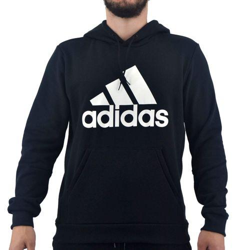 Buzo-Adidas-Hombre-Must-Haves-Po-Ft-Negro-Principal