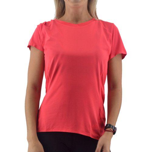 Remera-Adidas-Mujer-Supernova-Running-Coral-principal