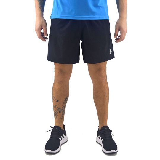 Short Adidas Hombre Own The Run 7 Running
