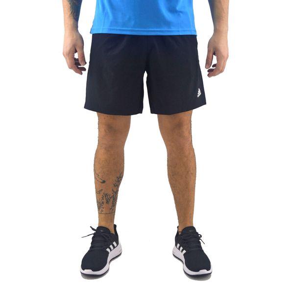 Cenar Stratford on Avon arrepentirse  Shorts y Bermudas Adidas | Short Adidas Hombre Own The Run 7 ...