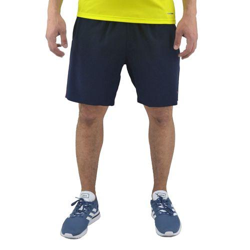 Short-Adidas-Hombre-Supernova-Pure-Running-principal