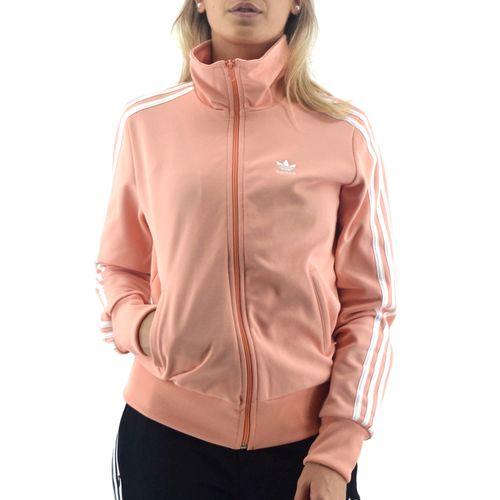 Campera-Adidas-Mujer-Track-Top-Jacket-Salmon-principal