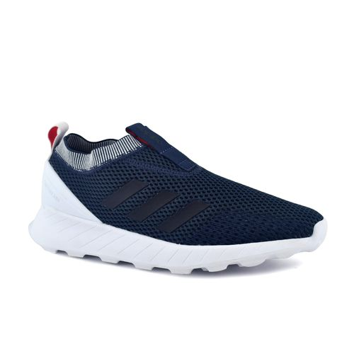 Zapatilla-Adidas-Hombre-Questar-Rise-Sock-Running-principal