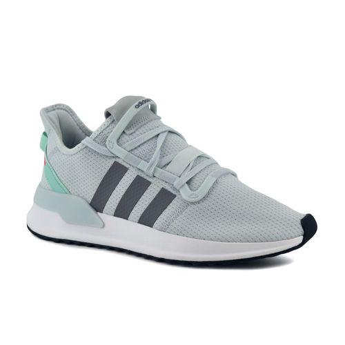 Zapatilla-Adidas-Hombre-U_Path-Run-Verde-Blanco-Negro-principal