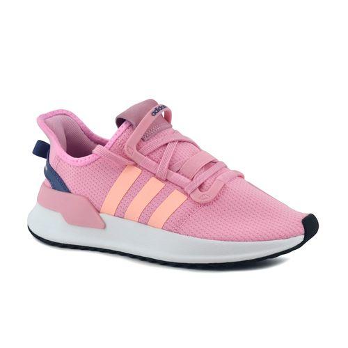 Zapatilla-Adidas-Mujer-U_Path-Run-Rosa--principal