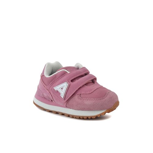 Zapatilla-Addnice-Bebe-Running-Color-Velcro-Ii-principal