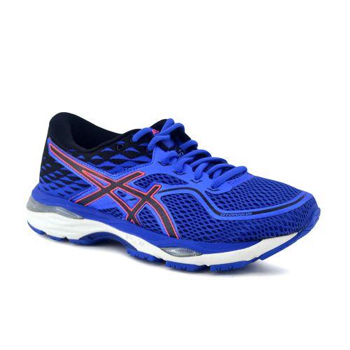 Zapatillas-Asics-Mujer-Gel-Culumus-19-Azul-principal