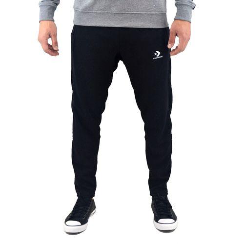 Pantalon-Converse-Hombre-French-Sporty-Jogger-Principal