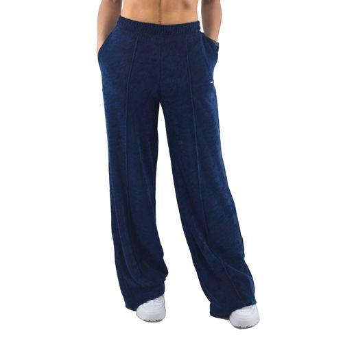 Pantalon-Fila-Mujer-Alexa-Marino-principal