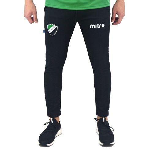 Pantalon-Mitre-Hombre-Villa-Mitre-Negro-principal