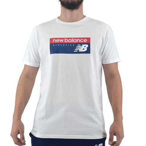 Remera-New-Balance-Hombre-Athletics-Banner-principal