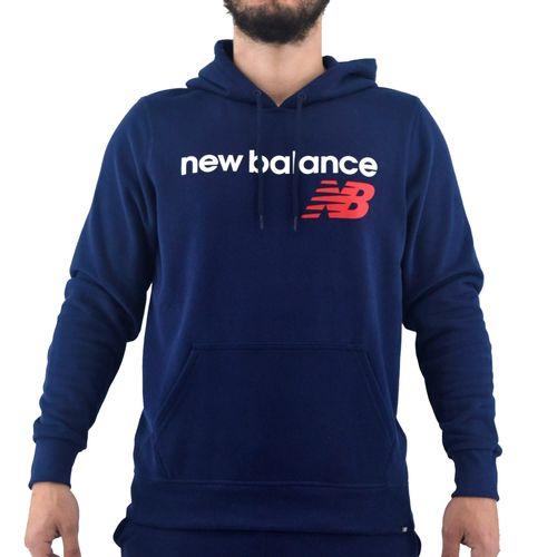 Buzo-New-Balance-Hombre-Athletics-Logo-Marino-principal