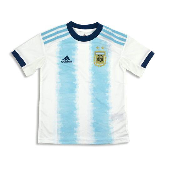 camiseta-adidas-ni-o-afa-titular-blanco-ad_dp2839-principal