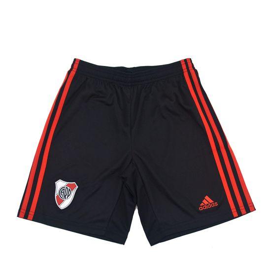 short-adidas-ni-o-river-plate-negro-ad_dx5929-principal